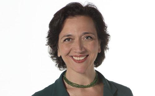 Anna Specchia