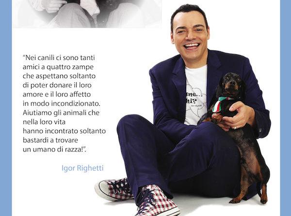 Campagna Sociale Alberto Sordi