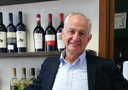Carlo Volpi