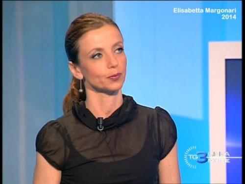 Elisabetta Margonari