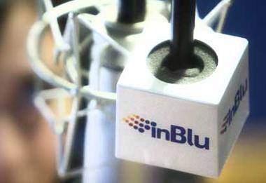 InBlu-Radio-microfono