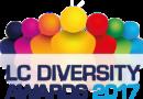 LC Diversity Awards 2017, premiate le realtà che rendono Diversity e inclusione valori fondamentali