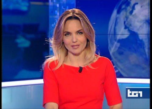 Laura Chimenti