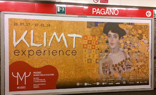 Maximetro_Klimt_Pagano[1]