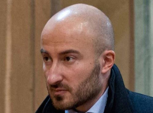 Nicola Cappellani