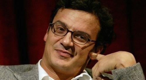 Assemblea UPA 2017 – Intervento di Stefano Bartezzaghi