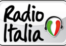 "Radio Italia radio ufficiale del ""Jova Beach Party"""
