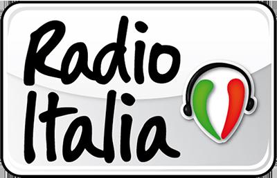 logo_radioitalia_web2016