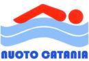 Sèleco è il nuovo title sponsor della Nuoto Catania