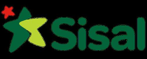 sisal-logo2017
