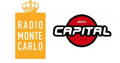 Analisi competitor: RMC vs. Capital