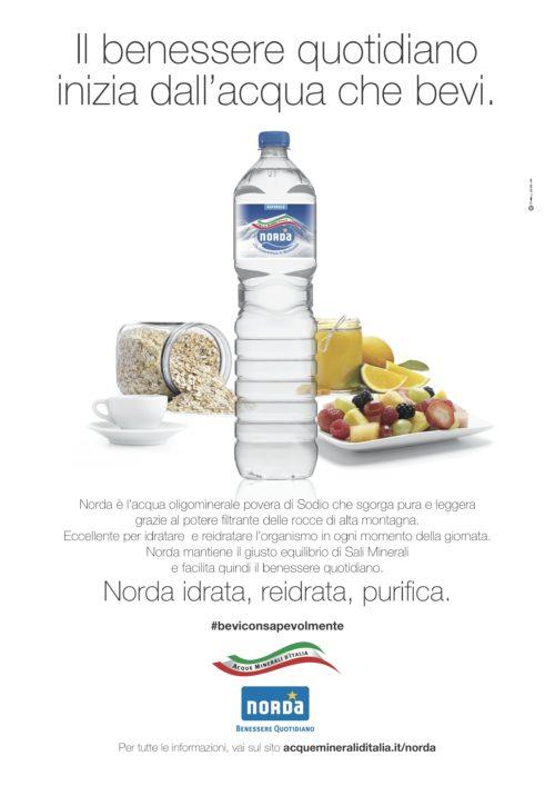 AMDI_nuova campagna2
