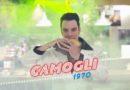 Industria Creativa firma la nuova campagna video di Autogrill