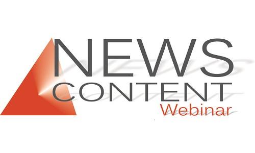 Logo_NewsContentWebinar_DEF-500x300
