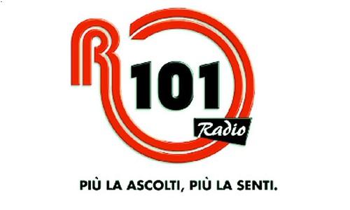 R101-2005