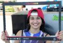 Al primo talent per aspiranti Youtuber, vince la creatività dei giovani
