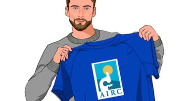 Claudio Marchisio realizza un emoji per la ricerca