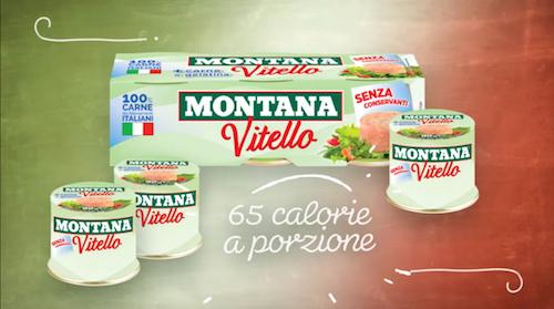 Screenshot_ Spot Vitello 2