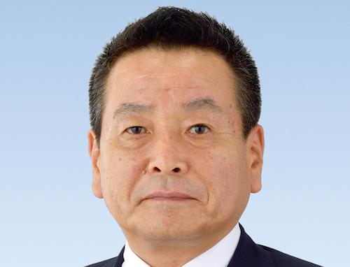 Yoshihisa(Bob) Ishida