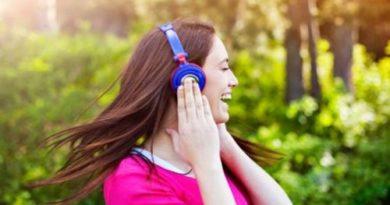 La Hybrid radio e la musica nel digitale