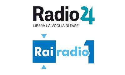 ADJ-Radio-24-vs-RAI-Radio-1