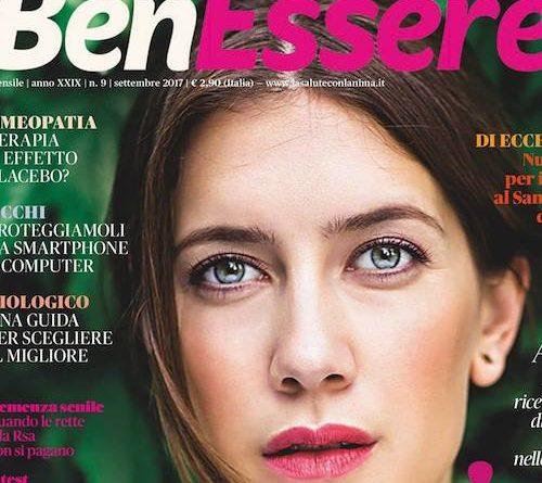 Benessere_sett2017_cover[1]