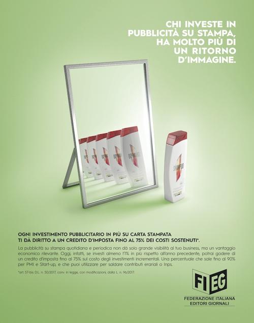 Campagna_informativa_FIEG2