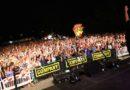 Radio Company festeggia 30 anni di storia a Treviso in Piazza Duomo