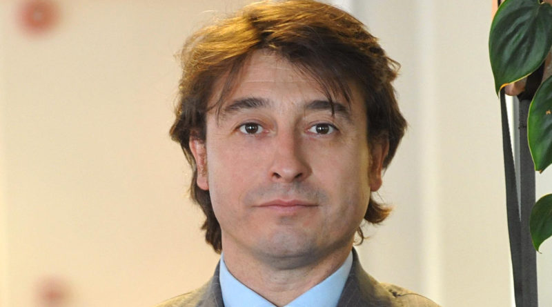 Audiointervista a Giuliano Cipriani (SVP Ad Sales – General Manager Discovery Media)