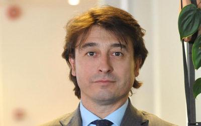Giuliano Cipriani