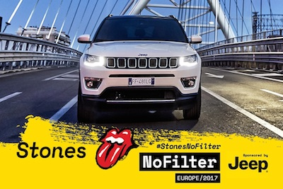 Jeep_rolling-stones