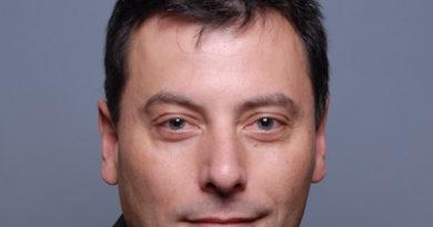 UPS nomina Karl Haberkorn nuovo country manager per l'Italia
