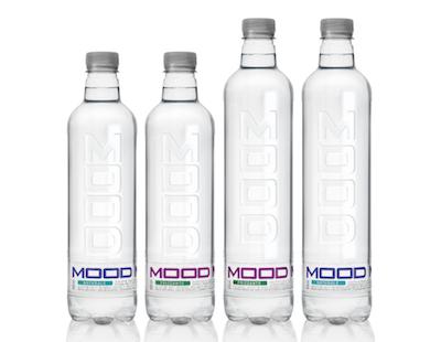 True Company acquisisce Acqua MOOD
