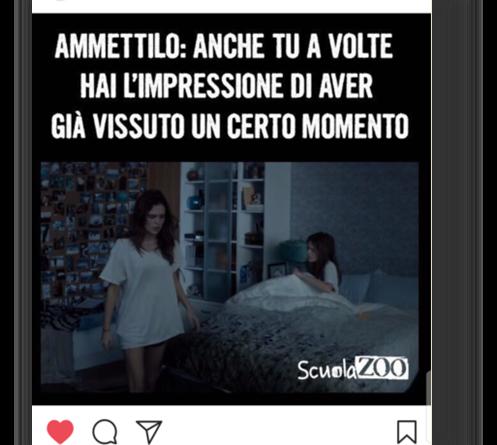 Prima di domani_meme 2