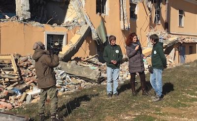 RITRATTI DI CORAGGIO- set (5) 11 e 12 novembre AMATRICE VOLONTARI TERRATTIVA[1]