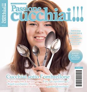 cover-cucchiai-3