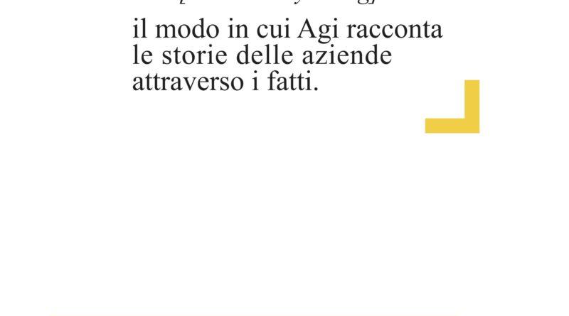 Agi_StoryFacting_266x328