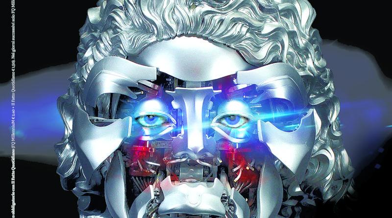 FQ Millennium cover-novembre 2017