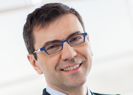 Fabrizio Gavelli