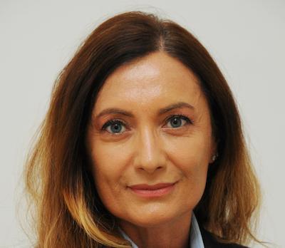 Gabriella Baldassarre