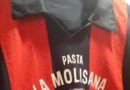 La Molisana main sponsor del Campobasso Calcio