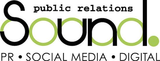 LogoSoundPayoffOK