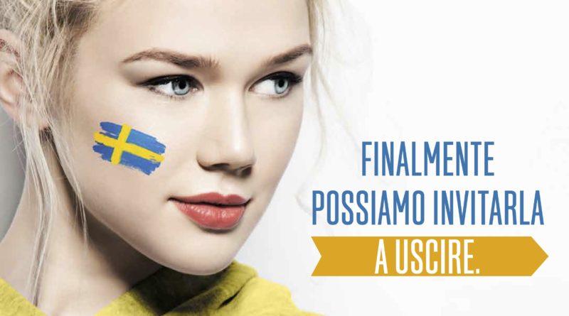 RCS_Gazzetta pagina_Italia-Svezia_275x404[1][1]