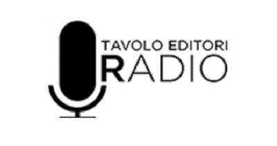 Finalmente TER: le Radio Locali Top