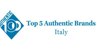 Global Authentic 100 Cohn & Wolfe l'indice dei brand più autentici per i consumatori
