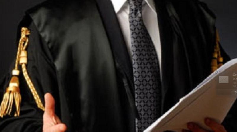 L'avvocato gratis si può scegliere o ci si deve accontentare?