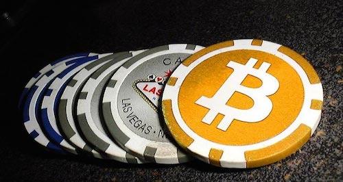 bitcoin-nei-casino-online