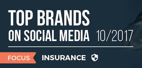 blog_header_insurance-01[1]