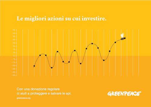 greenpeace-azioni-illustrata