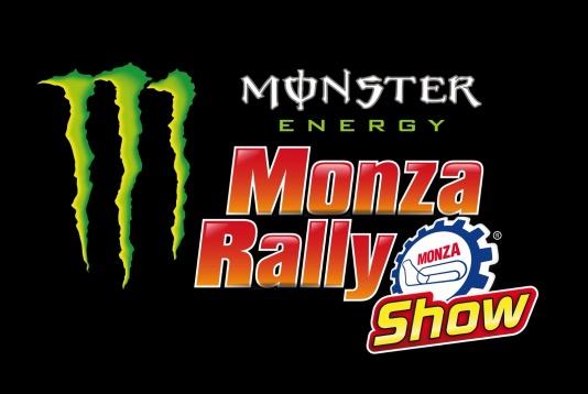 logo_monster_cs